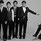 jang kiha and the faces - 1