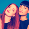 Icona Pop.PNG