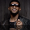 Usher PNG