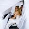 Fergie Wedding