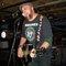 Live in Sacramento, CA 12-03-10