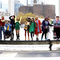 Glee New York 5