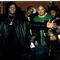 Showbiz, Big L, Fat Joe, Lord Finesse