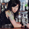 Pitty PNG