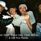 Rob Swift, Steve Dee, Cash Money & GM Roc Raida