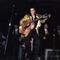 Brilliant Elvis