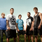 Parkway Drive 2010