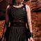 Amy Lee PNG