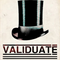 Chapéu ícone validuate