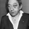 Serge Gainsbourg: PNG