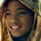 willow-smith-21st-century-girl-video-png
