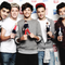 One+Direction