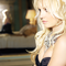 Britney Best Femme Fatale Picture