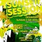 Sunset Session_Yousef_in Bali May 2nd