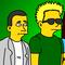 Simpson ver