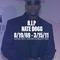 Nate Dogg R.I.P.