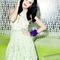 Katy Perry 2012 - 2