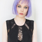 Alice Glass (Crystal Castles) 12