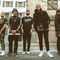 Volumes NEW 2015 PNG