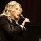 Diana Krall @ Congress centre, Prague, 12.11.2012