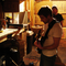 Devils Workshop Studio Recording