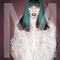 New Photoshop :: Lady GaGa