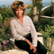 Tina Turner (Architectural Digest)