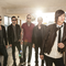 Sleeping with Sirens 2013 PNG