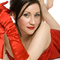 hollycole white_116 png930