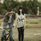 Sleigh Bells for The Guardian 2
