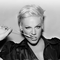 P!nk - Fred Greissing photo.png