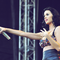 Katy Live