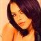 Aaliyah-BABYGIRL