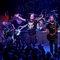 Down (Live 2012 The Purple Tour)