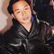 Leslie Cheung 1980's pic yummy
