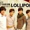 Lollipop 四度空間