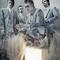 Papa Roach NEW 2012 PNG