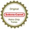 Solemn Camel Seal of Quality