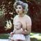 Marina & the Diamonds.png ♡