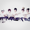 B1A4 official pic edit