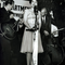 Patsy Cline Live PNG Version