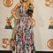 Carrie Grammy 2008