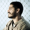 Criolo PNG