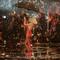 Rita Ora Live at EMA 2012.PNG