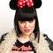 Mickey J