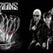 Scorpions - Return To Forever 2015 Promo