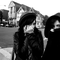 the_veronicas PNG