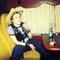 Johnny Lydon