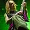 Alexi Laiho, Children Of Bodom, 2009