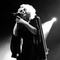 Goldfrapp - 'Tales of Us' live at Somerset House, 2013